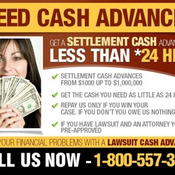 Saskatchewan payday loan legislation image 7