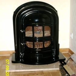 kachel kamin servizi per caminetti essenberger str 1. Black Bedroom Furniture Sets. Home Design Ideas