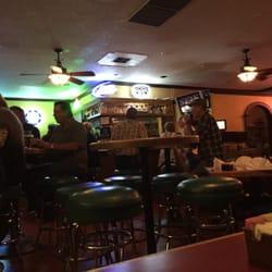 Mexican Restaurants Tehachapi