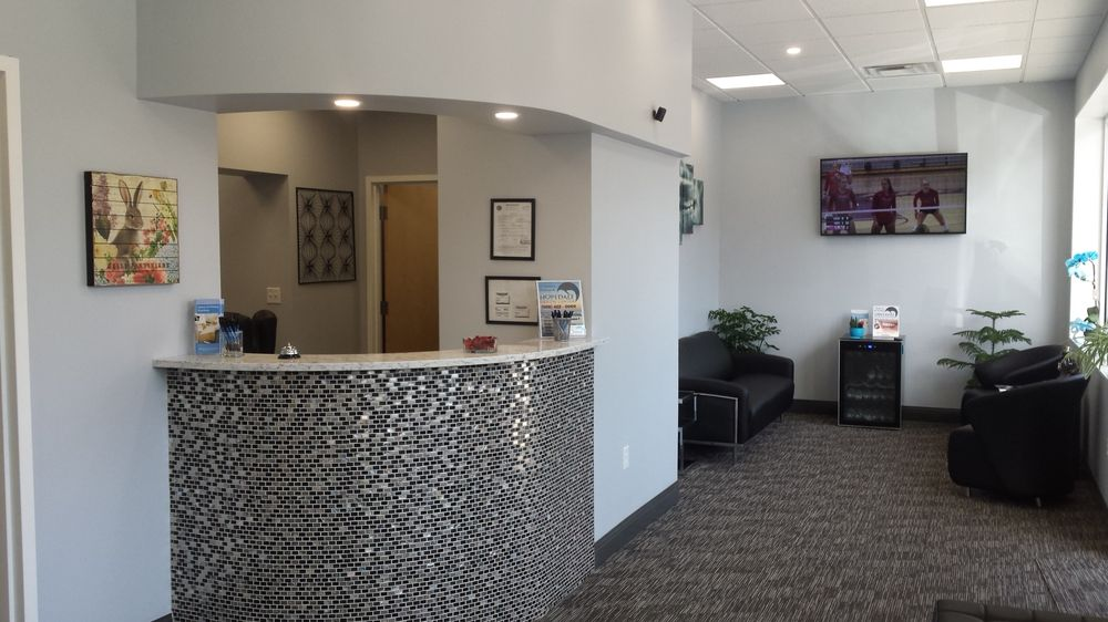 Hopedale Dental Center: 156 Hartford Ave, Hopedale, MA