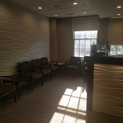 westchester center for dermatology 10 reviews dermatologists