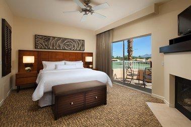 Westin Mission Hills Resort Villas - Slideshow Image 2