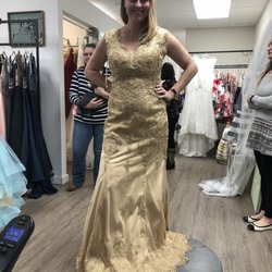 5ecb29118 Ella Mae s Formal Wear - 17 Photos - Formal Wear - 30 E Main St ...