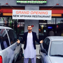 Afghan food a yelp list by victor g for Afghan cuisine fremont