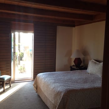 Humphreys half moon inn 338 photos 338 reviews - Hotels in san diego with 2 bedroom suites ...