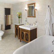 James hargreaves bathrooms cuisine salle de bain for H s bathrooms blackburn