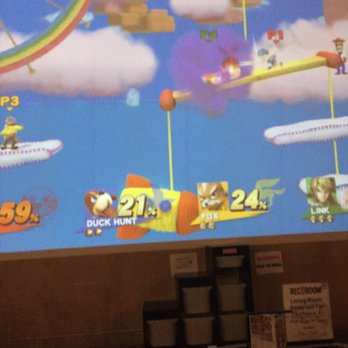 Rec Room 110 Photos Amp 102 Reviews Sports Bars 3000