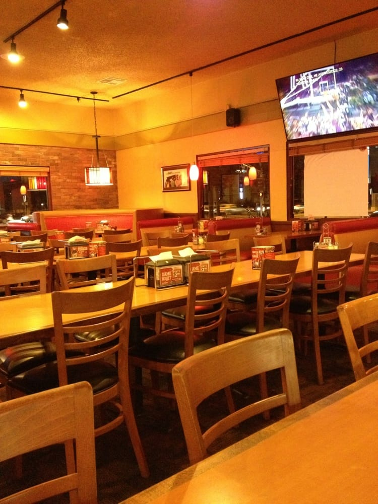 Norwalk (CA) United States  city pictures gallery : ... Norwalk, CA, United States Restaurant Reviews Phone Number Yelp
