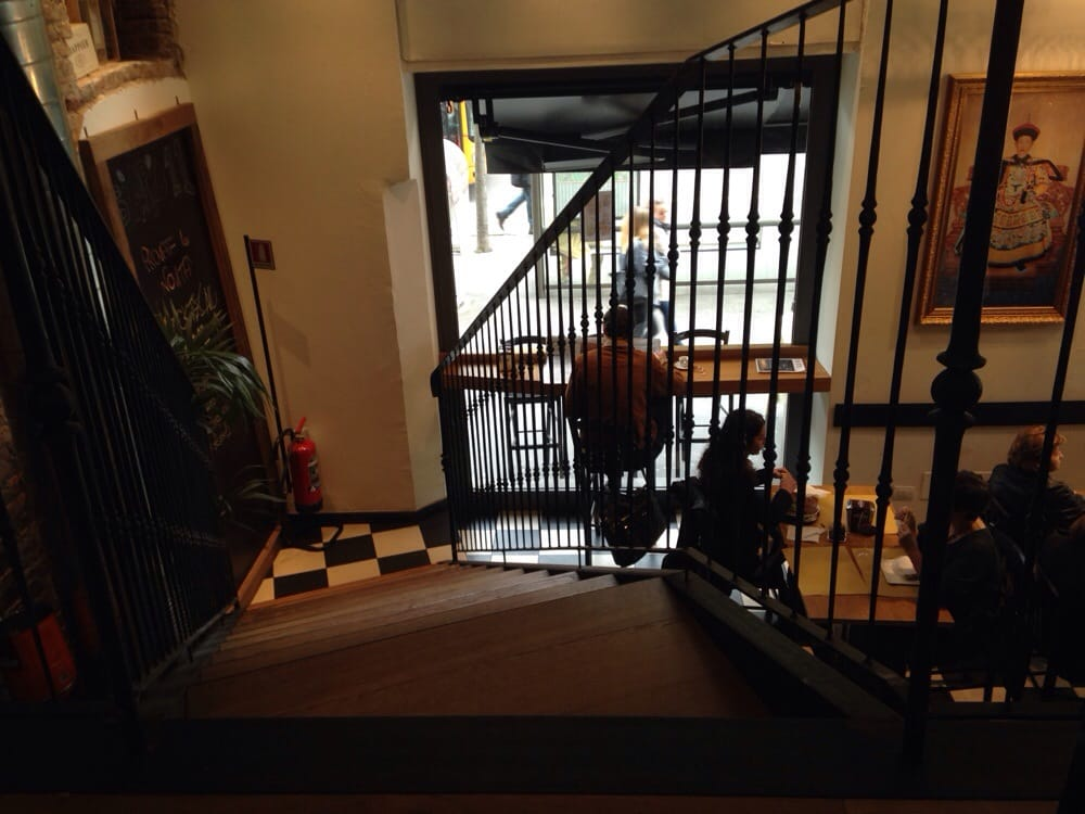 Scaletta legno a sedie e sgabelli d antiquariato acquisti online