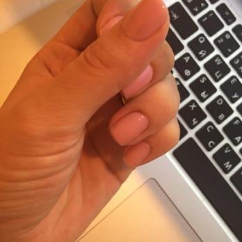 New york diva nails spa 33 photos 62 reviews nail for 33 fingers salon reviews