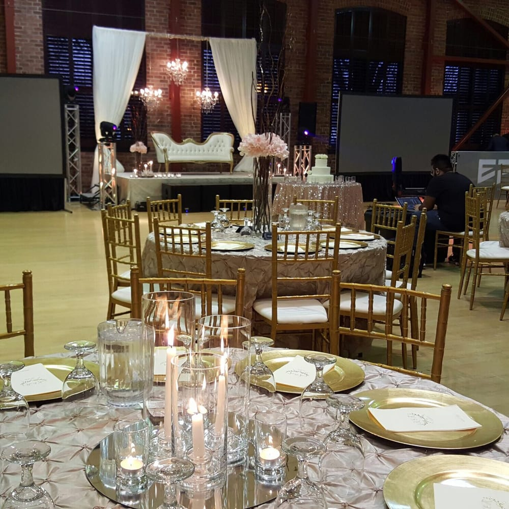 Chiavari chairs rental chicago chairs for - Have A Seat Chiavari Chair Rental Services Party Supplies Tracy Ca Phone Number Yelp