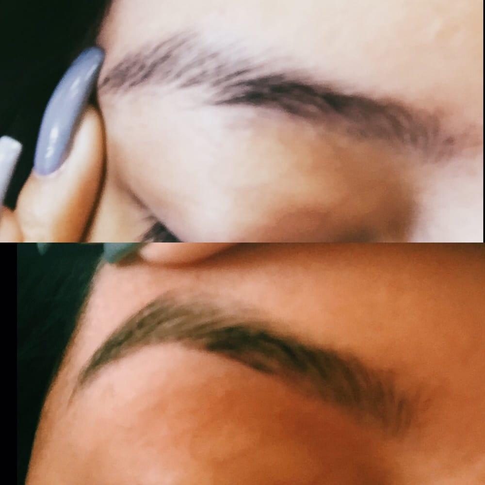Ankur Eyebrow Threading Beauty Salon 40 Photos 133 Reviews