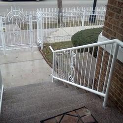 Trejos Fence And Welding 49 Photos Amp 11 Reviews Fences