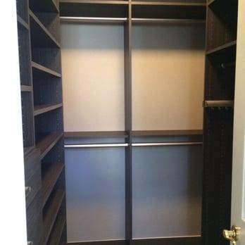Valet Custom Cabinets Closets 103 Photos 237 Reviews