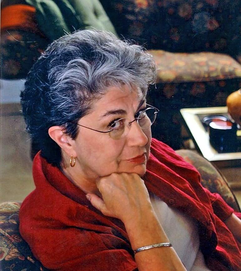 Sandra M Feldman, PhD: 9 Calvin Pl, Metuchen, NJ