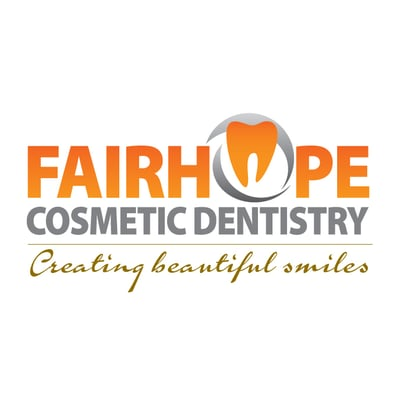 Photo For Fairhope Cosmetic Dentistry