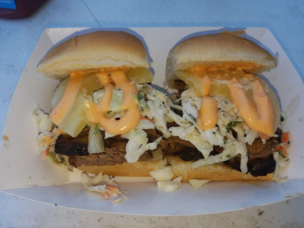 Swine & Dine Bbq and Catering: Kansas City, MO