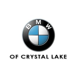 BMW of Crystal Lake  32 Photos  31 Reviews  Car Dealers  360 N