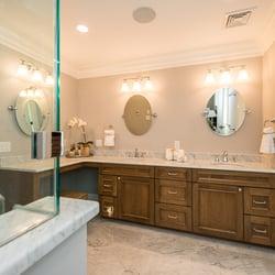 Photo Of Carole Kitchen And Bath Design   Woburn, MA, United States. Part 85