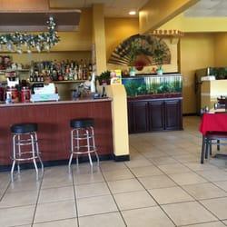 Chinese Restaurants In Chalmette La