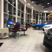 Photo Of Rosner Toyota Of Stafford   Stafford, VA, United States