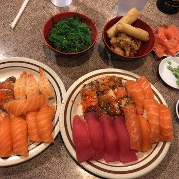kirin ii japanese seafood buffet 177 photos 257 reviews rh yelp com star seafood buffet houston seafood buffet houston