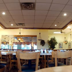 Photo Of Flamingo Cafe Palm Bch Gdns Fl United States Clean