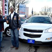 Eden Auto Sales Philadelphia >> Eden Auto Sales 62 Photos Car Dealers 6213 E Roosevelt Blvd
