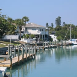 Photo Of Harbor Lights Beach Resort Nokomis Fl United States Vacation Als