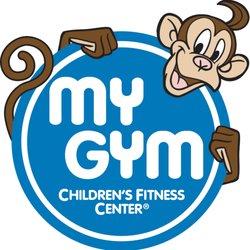 Photo Of My Gym Exton Pa United States