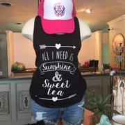 4a2e3174436 The Salted Hippie Boutique - 10 Photos - Women s Clothing - 613 E ...