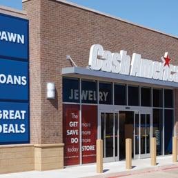 Pawn Shop Austin >> Cash America Pawn 11 Photos Pawn Shops 2321 E 7th St East