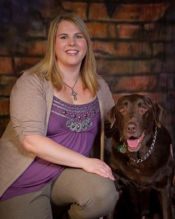 Mountain View Veterinary Clinic: 10187 N Taryne St, Hayden, ID