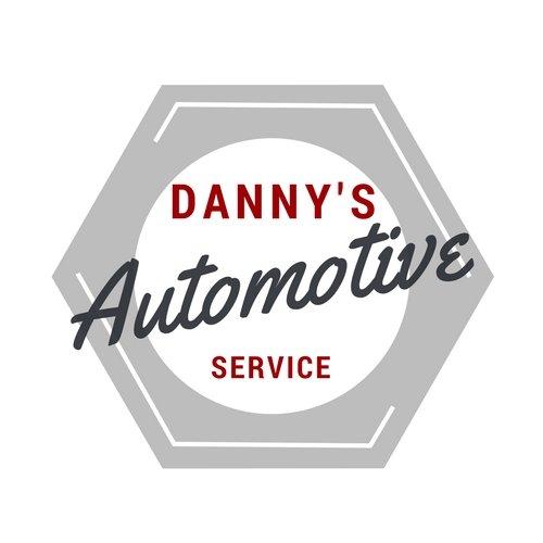 Danny's Automotive: 301 E Wynooche Ave, Montesano, WA