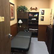 orangevale Asian massage
