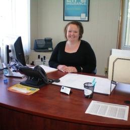 Nationwide Customer Service >> Lynch Assoc Ins Services Llc Nationwide Insurance Insurance