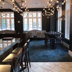 Photo Of Harvest Restaurant Bar