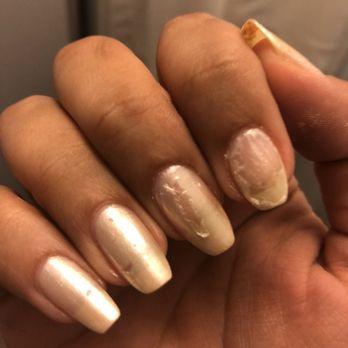 Photo Of Modern Nail Studio Mclean Va United States