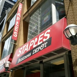 Get your new or refurbished laptop delivered free from Staples®, where you'll find a great selection of high-quality products at low prices, every day.