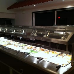 Enjoyable Far East Closed 12 Reviews Buffets 220 Worcester Rd Interior Design Ideas Clesiryabchikinfo
