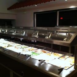 Marvelous Far East Closed 12 Reviews Buffets 220 Worcester Rd Beutiful Home Inspiration Xortanetmahrainfo