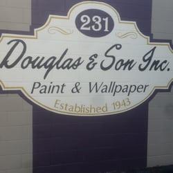 Photo Of Douglas Sons Kalamazoo Mi United States
