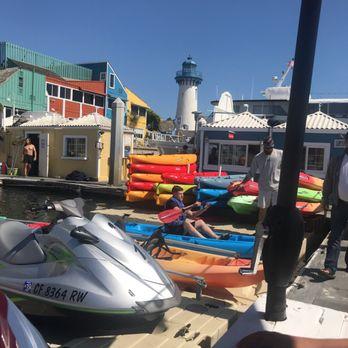 Marina Del Rey Boat Rentals 79 Photos 225 Reviews Boating