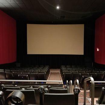 regal cinemas union square 14 237 photos 582 reviews cinema 850 broadway union square. Black Bedroom Furniture Sets. Home Design Ideas