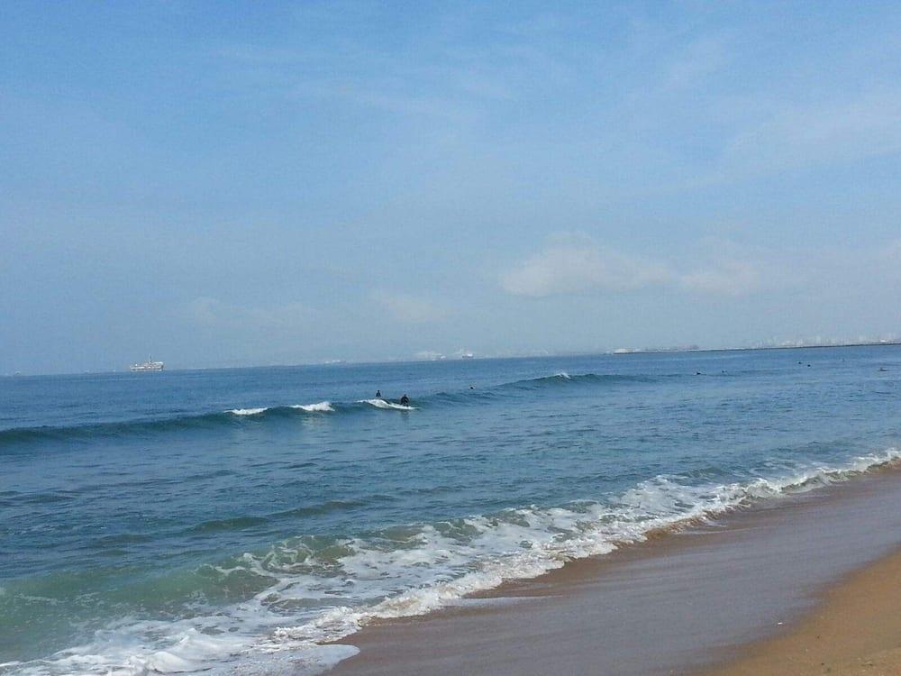 Photos For Ocean Surf Inn Suites Yelp