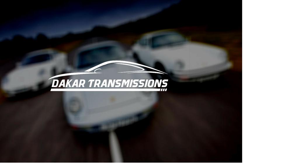 Dakar Transmissions