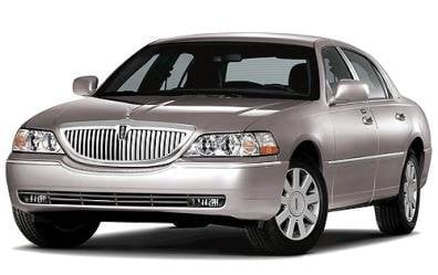 Golden Car Service Limos 3260 81st St Jackson Heights East
