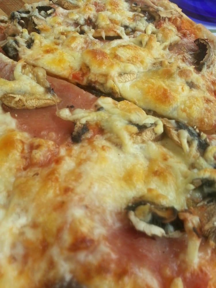milano pizza rheinstr 55 ingelheim rheinland pfalz deutschland beitr ge zu restaurants. Black Bedroom Furniture Sets. Home Design Ideas