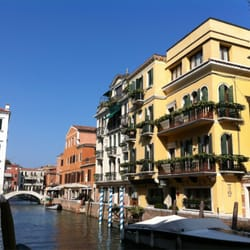 american dinesen 14 fotos 13 beitr ge hotel dorsoduro 628 venedig venezia italien. Black Bedroom Furniture Sets. Home Design Ideas
