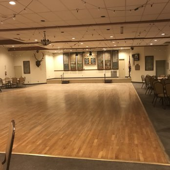 Ballard Elks Lodge No 827 - 22 Photos - Venues & Event ...